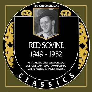 Red Sovine - Discography (63 Albums = 64CD's) - Page 3 Red_so13