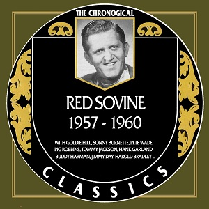 Red Sovine - Discography (63 Albums = 64CD's) - Page 3 Red_so14
