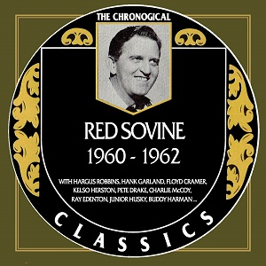 Red Sovine - Discography (63 Albums = 64CD's) - Page 3 Red_so16