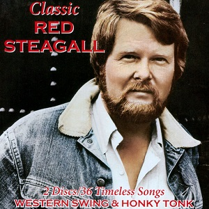 Red Steagall - Discography (22 Albums = 23CD's) - Page 2 Red_st11