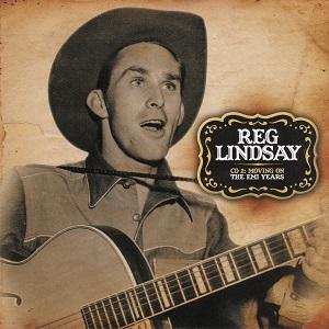 Reg Lindsay - Discography - Page 3 Reg_li75