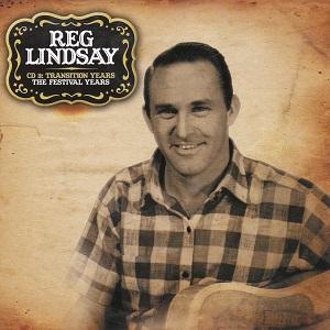 Reg Lindsay - Discography - Page 3 Reg_li76