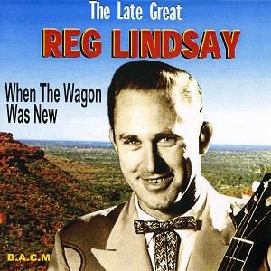 Reg Lindsay - Discography - Page 3 Reg_li78