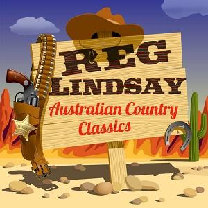 Reg Lindsay - Discography - Page 3 Reg_li79