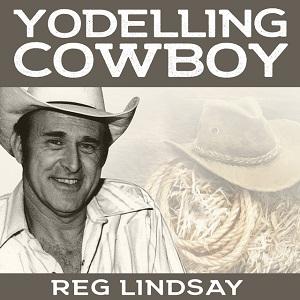 Reg Lindsay - Discography - Page 3 Reg_li81