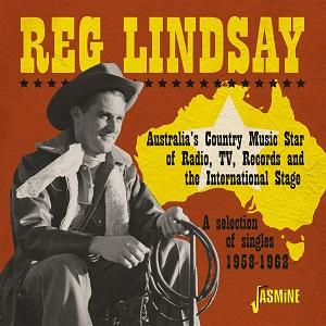 Reg Lindsay - Discography - Page 3 Reg_li82