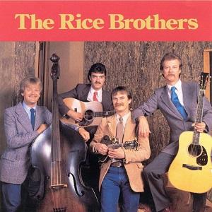 Tony Rice - Discography Rice_b10