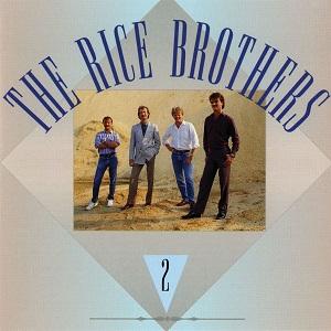 Tony Rice - Discography Rice_b11