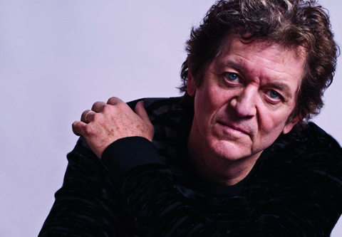Rodney Crowell - Discography (30 Albums) - Page 2 Rodney10