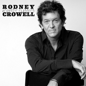 Rodney Crowell - Discography (30 Albums) - Page 2 Rodney12