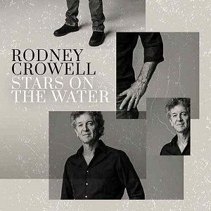 Rodney Crowell - Discography (30 Albums) - Page 2 Rodney13