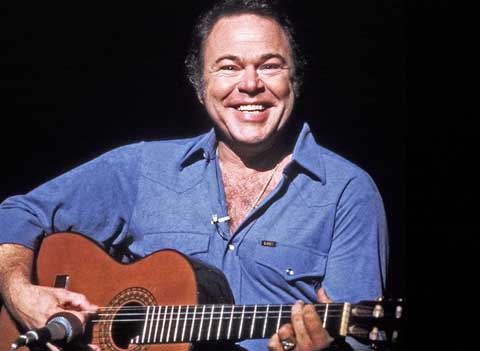 Roy Clark - Discography Roy_cl11