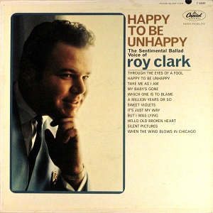 Roy Clark - Discography Roy_cl18