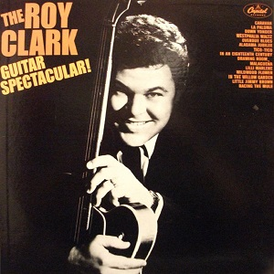 Roy Clark - Discography Roy_cl19