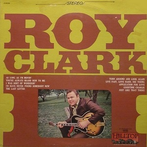 Roy Clark - Discography Roy_cl21