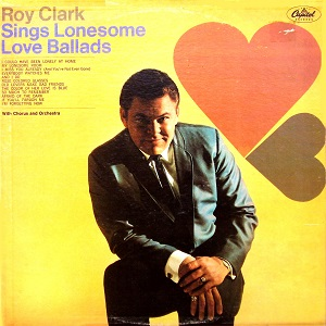 Roy Clark - Discography Roy_cl22