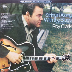 Roy Clark - Discography Roy_cl23