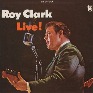Roy Clark - Discography Roy_cl24