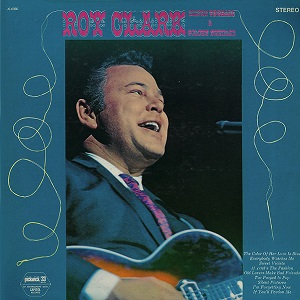 Roy Clark - Discography Roy_cl28