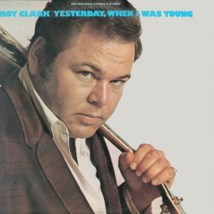 Roy Clark - Discography Roy_cl32