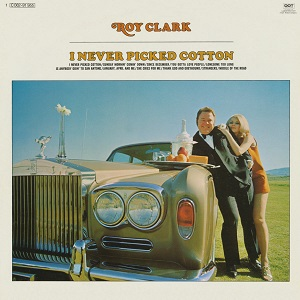 Roy Clark - Discography Roy_cl34