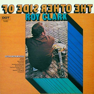 Roy Clark - Discography Roy_cl35
