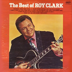 Roy Clark - Discography Roy_cl36