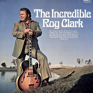 Roy Clark - Discography Roy_cl37