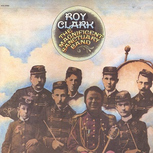 Roy Clark - Discography Roy_cl38