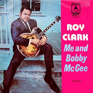 Roy Clark - Discography Roy_cl40