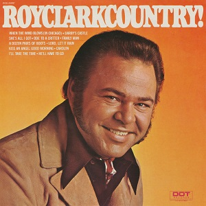 Roy Clark - Discography Roy_cl41