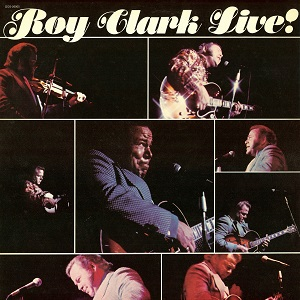Roy Clark - Discography - Page 2 Roy_cl42