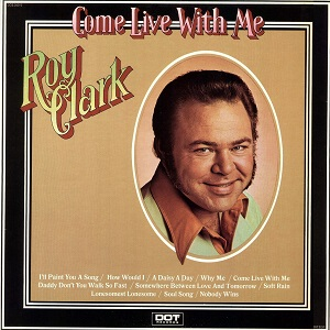 Roy Clark - Discography - Page 2 Roy_cl43