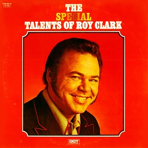 Roy Clark - Discography - Page 2 Roy_cl47