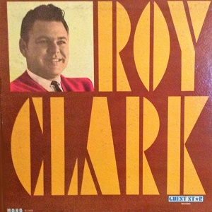 Roy Clark - Discography Roy_cl48