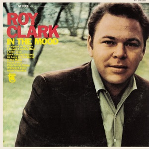 Roy Clark - Discography Roy_cl49