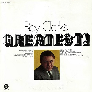 Roy Clark - Discography Roy_cl50