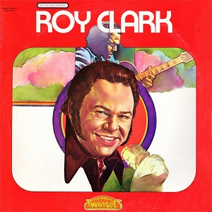 Roy Clark - Discography Roy_cl51