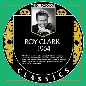Roy Clark - Discography - Page 5 Roy_cl78