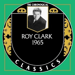 Roy Clark - Discography - Page 5 Roy_cl79