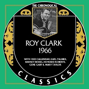 Roy Clark - Discography - Page 5 Roy_cl80