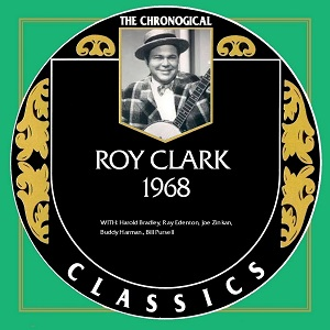 Roy Clark - Discography - Page 5 Roy_cl81