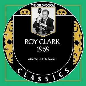 Roy Clark - Discography - Page 5 Roy_cl82