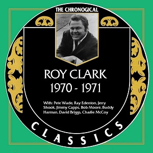 Roy Clark - Discography - Page 5 Roy_cl83