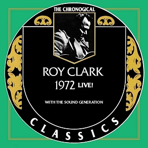 Roy Clark - Discography - Page 5 Roy_cl84