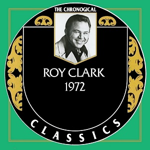Roy Clark - Discography - Page 5 Roy_cl85