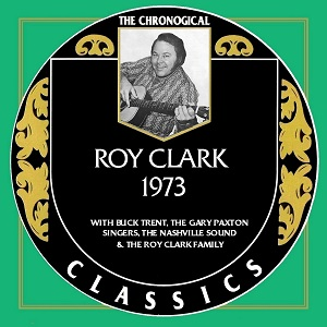 Roy Clark - Discography - Page 5 Roy_cl86