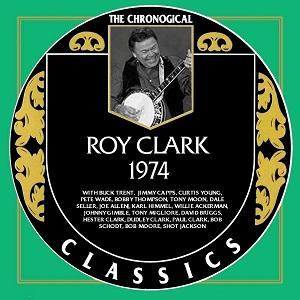 Roy Clark - Discography - Page 5 Roy_cl87