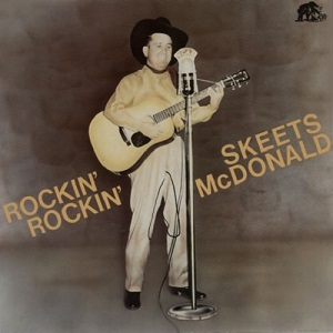 Skeets McDonald - Discography Skeets17