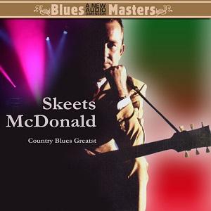 Skeets McDonald - Discography Skeets26